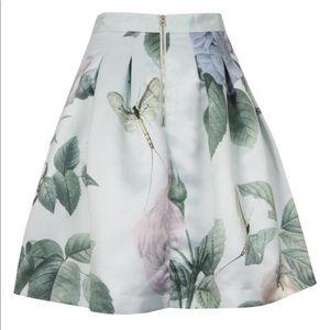 Ted Baker Skirts - Ted Baker Skirt
